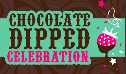 gifts_from_home_chocolate_dipped_celebration