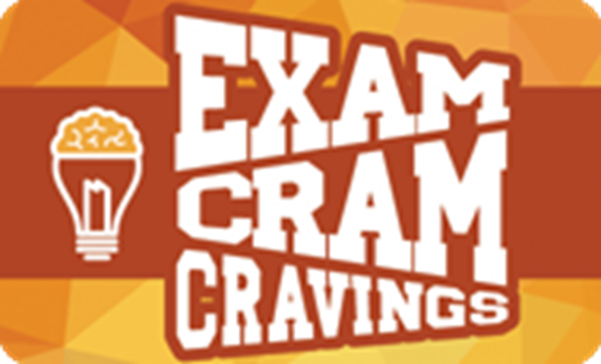 gifts_from_home_exam_cram_cravings_coke